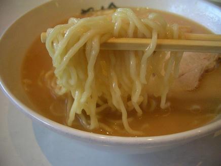 胡桃舎(味噌)2