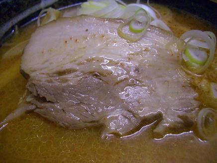 ○喜(味噌)3