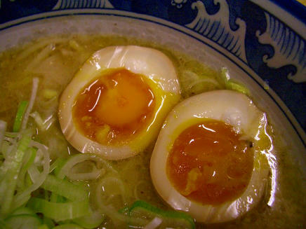 千寿(味そ)4