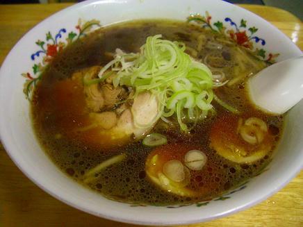 千寿(醤油)