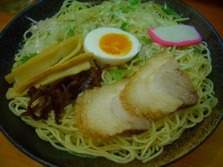 千太(つけ塩)3