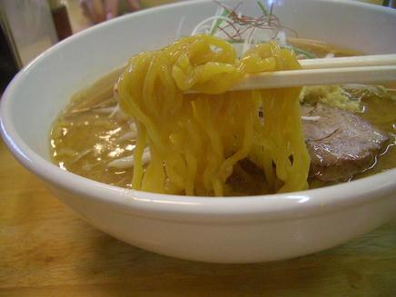 いおり(味噌)2