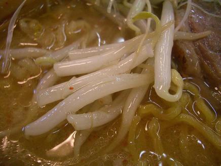 いおり(味噌)4