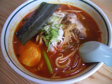 小太郎(醤油)