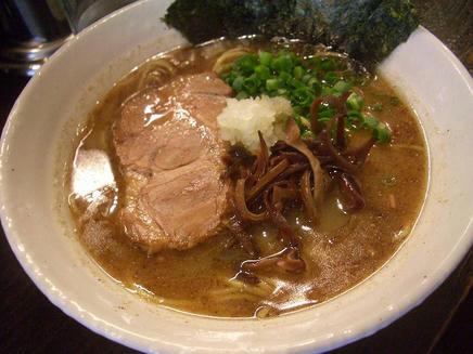 Fuji屋(醤油)
