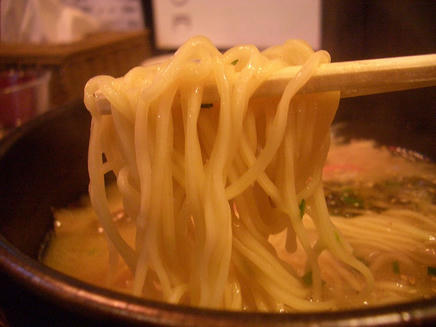 やしち(醤油)2
