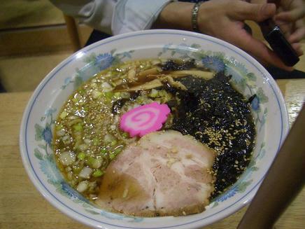 菅家(醤油)