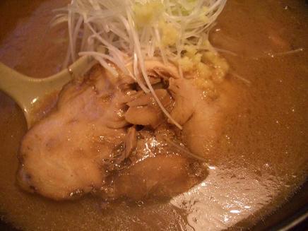 ほたる火(味噌)3