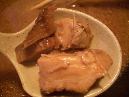 ほたる火(味噌)2