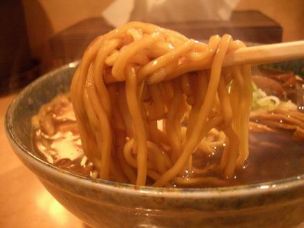 丸鶏庵(こく)2
