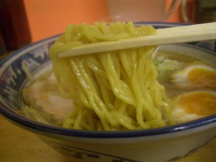 千寿(味そ)2