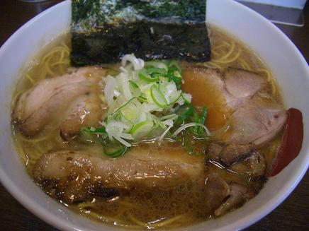 三四郎(しょうゆ)
