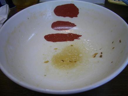 三四郎(しょうゆ)4