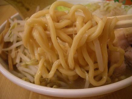胡風(太麺)2
