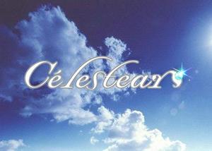 celestear7.jpg