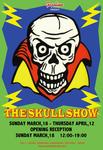skullshow.png