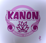 kanon.png