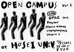 opencampus.jpg