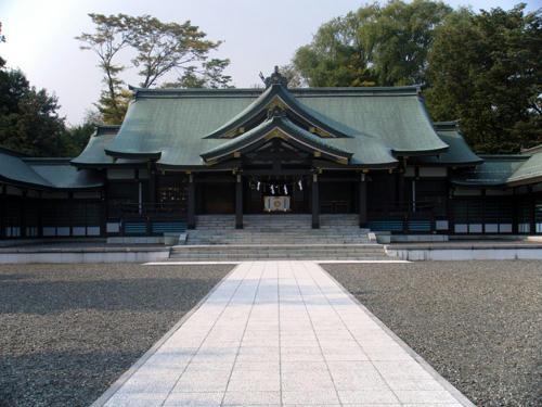 gokoku-jinjya.jpg