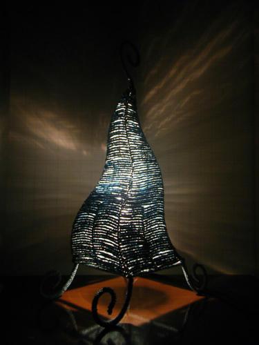 Beads-lamp.jpg