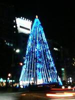 2007.11.21.05.JPG