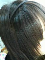2008.10.16.03.JPG