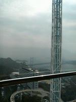 2008.11.03.10.JPG