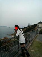 2008.11.03.29.JPG