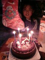 2008.12.24.03.JPG