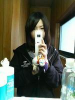 2009.02.24.03.JPG