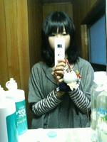 2009.02.24.04.JPG