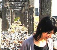 2006.10.08miakakoumini.jpg