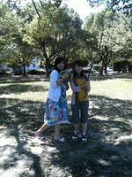 2009.08.25.04.JPG