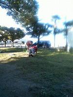 2009.08.25.12.JPG