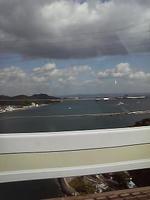 2009.10.18.07.JPG