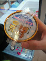 2010.07.11.01.JPG