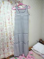 2010.07.12.01.JPG