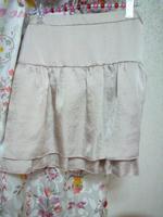 2010.08.14.03.JPG