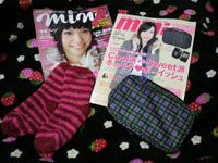 2010.11.11.04.JPG