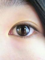 2010.12.09.04.JPG