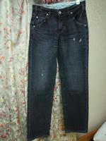 2011.01.04.12.JPG