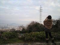 2011.02.24.06.JPG