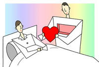 臓器移植・心臓移植・腎移植・肝移植・骨髄移植