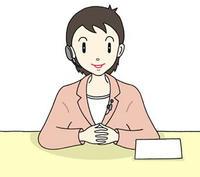 女性司会者・ニュースキャスター・アナウンサー・コメンテーター