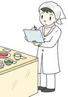 管理栄養士・栄養士業務・食生活管理改善・食事指導