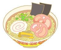 ラーメン・らーめん・中華そば・中華麺・拉麺・麺料理