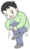 捻挫・肉離れ・脱臼・筋肉痛・怪我・足つり・こむら返り・ 痙攣
