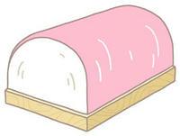 蒲鉾・かまぼこ・練り物・水産加工食品・魚加工食品