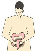 大腸がん・癌・結腸癌・直腸癌・大腸炎・大腸疾患