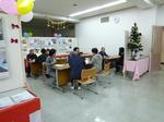 20121110Sayama.jpg